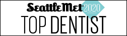 Federal Way Family Dental Care Top Dentist