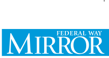 picture of fedmirrlogo